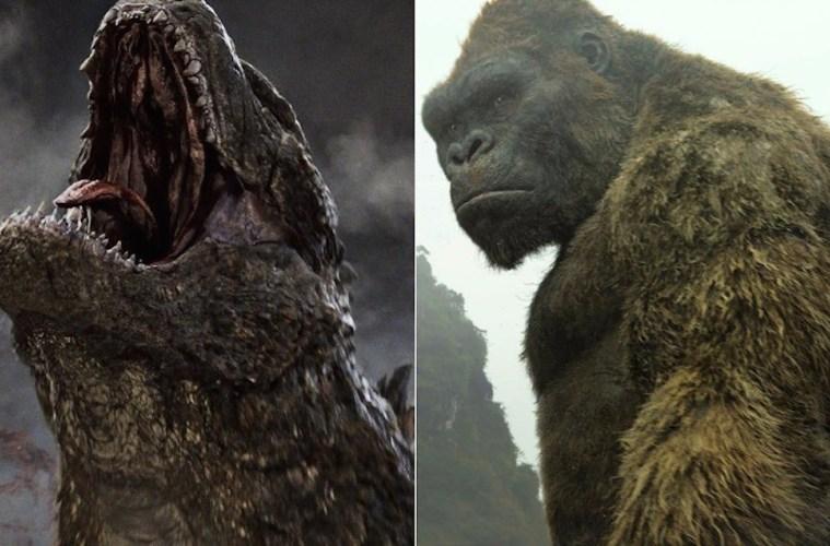 La Warner Bros svela le date di uscita di nuovi ...