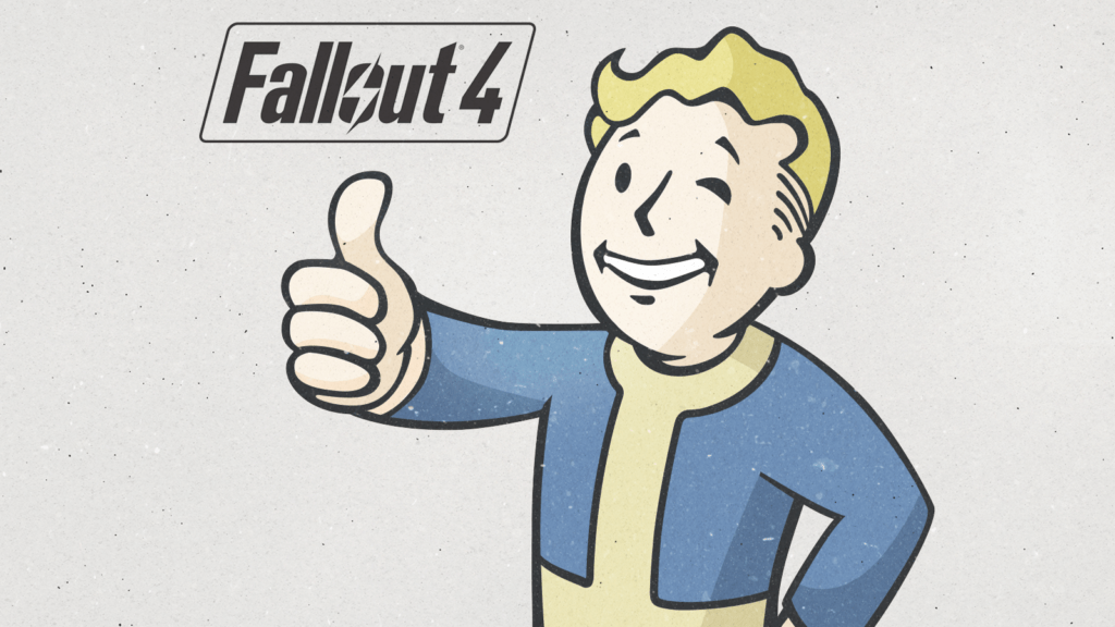 Fallout 4 giocabile gratuitamente nel weekend su Xbox One e PC