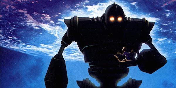 Transformers, ecco quando sarà ambientato lo spin-off su Bumblebee