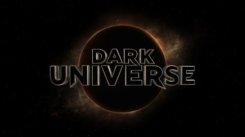 Dark Universe: Jennifer Lawrence e Michael Fassbender star dei prossimi film?