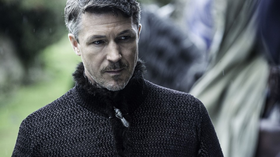 Petyr Baelish, Ditocorto, Littlefinger, Game of Thrones, Trono di Spade