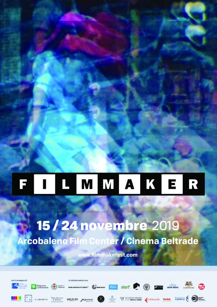 Filmmaker 2019