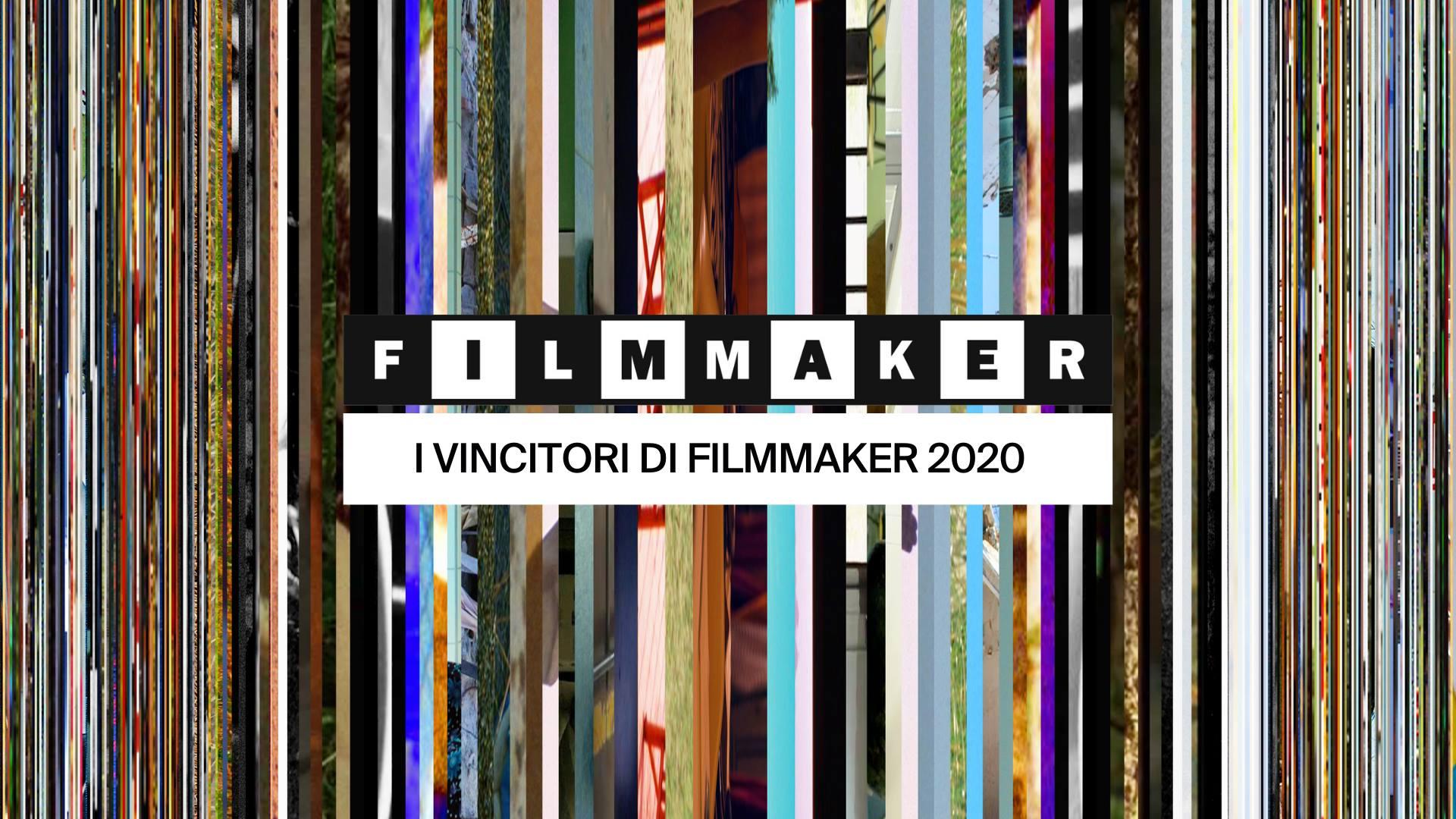 filmmaker 2020